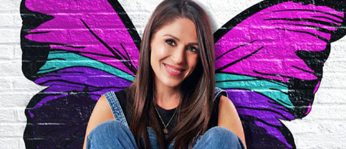 punky-brewster-series-trailer-featurette-images-and-posters