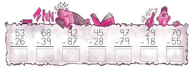 http://dylar.mx/cuadernos-de-apoyo/matematicas/