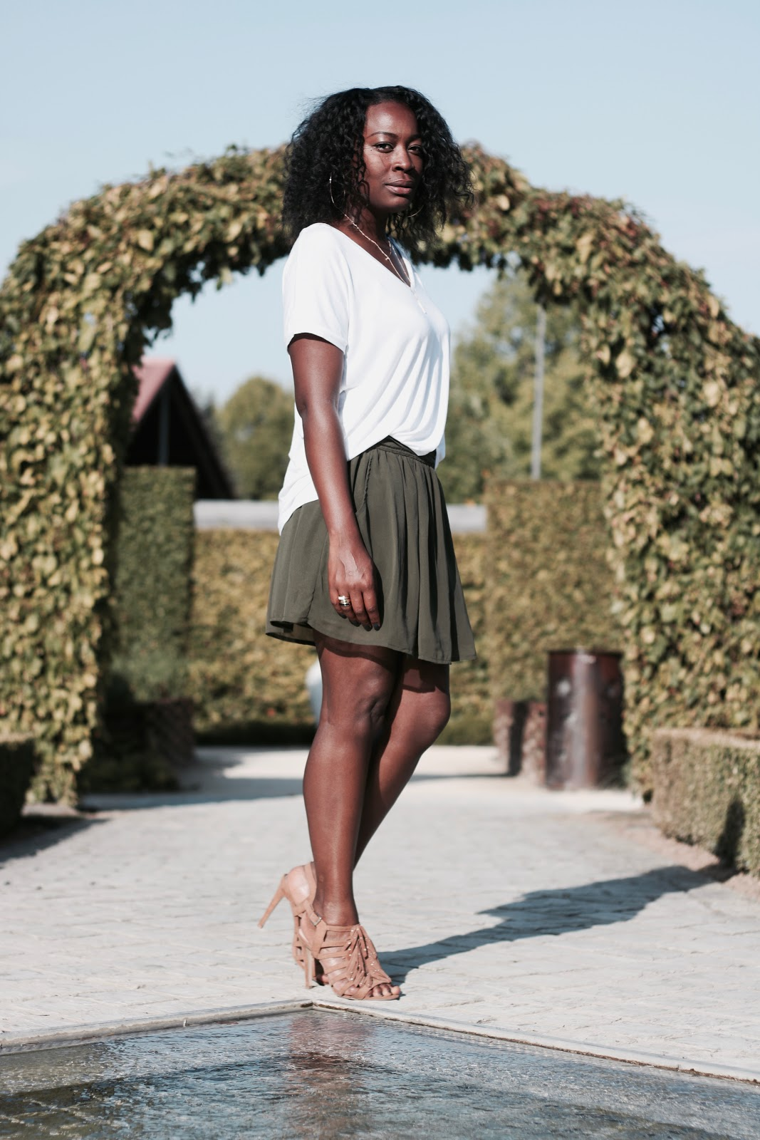 fashion-blogger-blog-mode-afro