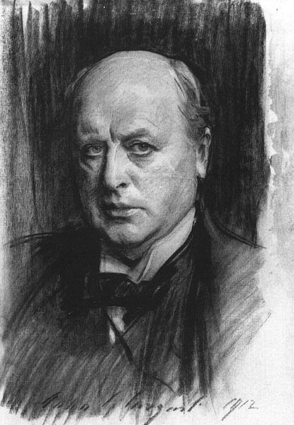 Watching the Screw Turn: Henry James, Narrative Ambiguity
