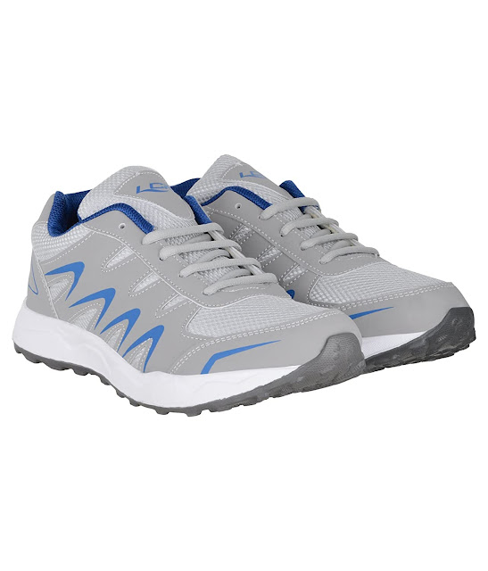 best sports shoes for men under 500