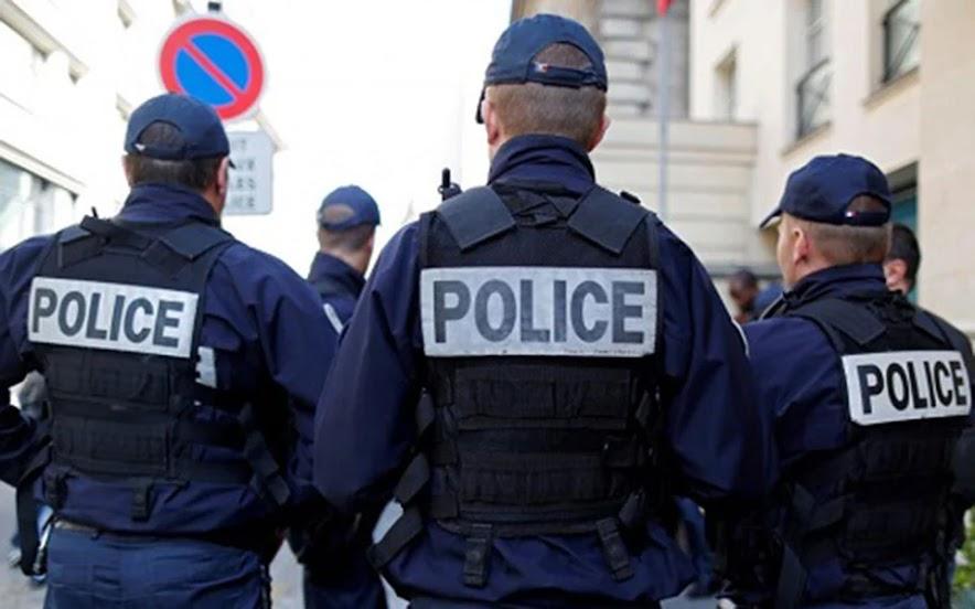 Γαλλία: Μουσουλμάνος δέχτηκε επίθεση επειδή γιόρτασε τα Χριστούγεννα