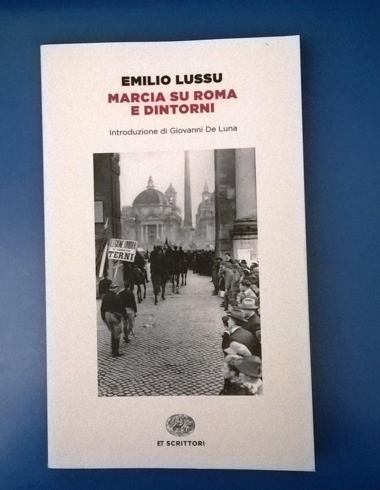 marcia su roma e dintorni  LE MIE IDEE POLITICHE IN CONDIVISIONE: