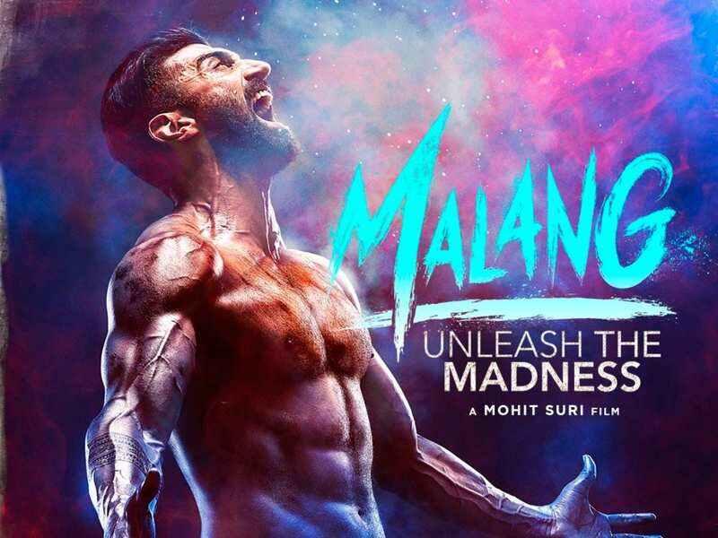 Watch Full Movie Malang 101 True