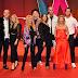 Suécia: Reveladas as equipas de palco da 4.ª semifinal do 'Melodifestivalen 2020'