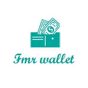fmr wallet app paytm cash loot trick