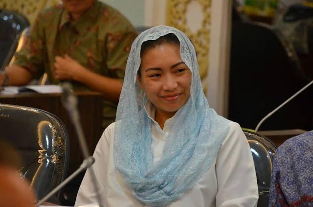 Relawan Asing Tak Berizin Diusir, Gerindra Kritik Pemerintah