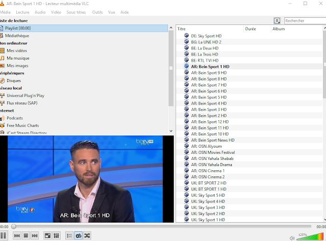 على السريع سرفر IPTV لمشاهدة لقاء اليوم - قنوات عديدة مع البين سبورت عربية ,اقوى ملف IPTV M3U ,IPTV M3u OSN,IPTV Server,اشتراك فى سيرفر iptv ,Premium IPTV Server ,iptv status,pannello iptv,best server for iptv,iptv server free,iptv streaming server,iptv private servers,iptv server open source,iptv server subscription,ســيرفرات IPTV- WEBTV ,ملف m3u قنوات bein sport ,اقوى سيرفر IPTV ,كود iptv مجاني,ملف قنوات m3u للاندرويد,ملف قنوات iptv للاندرويد,iptv osn روابط,سيرفرات iptv مجانية,ملف قنوات iptv m3u للاندرويد,ملف قنوات m3u لتشغيل باقة iptv bein sport arabic,ملف قنوات iptv m3u 2016,