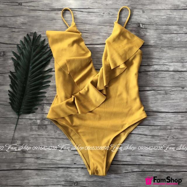 Bi kip chon bikini theo dang nguoi