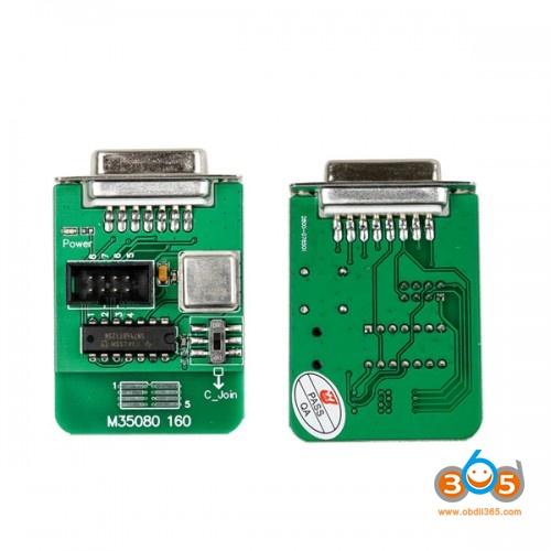 yanhua-acdp-35080-adapter
