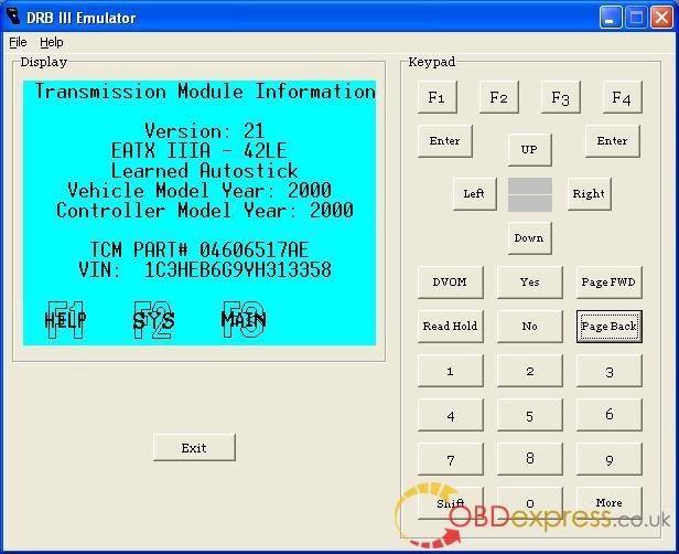 drb3-emulator-vci-pod-clone (33