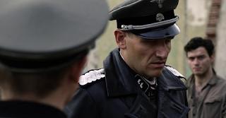 Download – O Amanhecer do Quarto Reich (2017)
