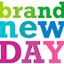 Brand New Day verkoopt New Day Premiepensioeninstelling