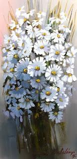 paisajes-flores-diseños