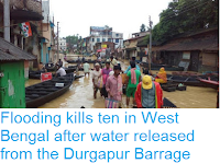 https://sciencythoughts.blogspot.com/2017/07/flooding-kills-ten-in-west-bengal-after.html