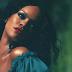 """Estamos até agora dançando no ritmo da guitarra de """"Wild Thoughts"""", do DJ Khaled com a Rihanna"""