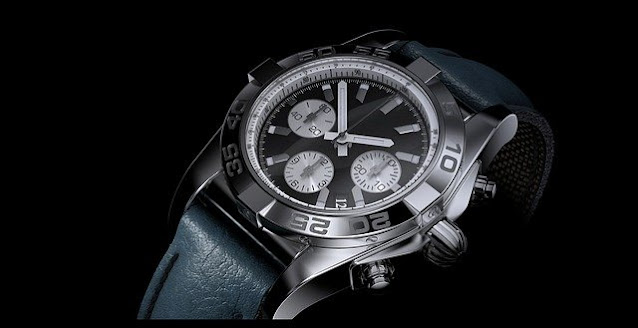 Which Are the Best Branded Luxury Watches for Men?