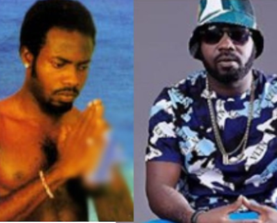 Nigerian singer, Sky B dies in Imo State