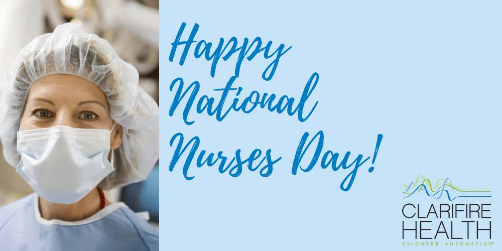 National Nurses Day Wishes Images