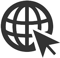 Sitio Web de la Cruz Roja Española en A Coruña (Cruz Vermella)