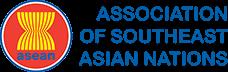 Logo ASEAN | catatanadi.com