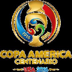 Jadwal Lengkap Siaran Langsung Copa America Centenario Kompas TV