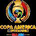 Hasil Lengkap Copa America Centenario 2016