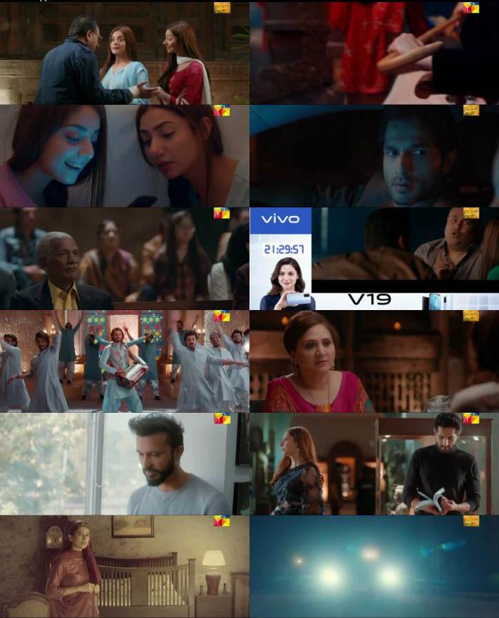 Superstar pakistani full movie download 123movies filmywap