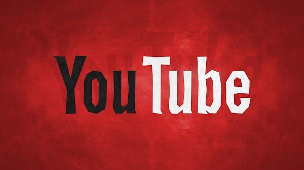 Fakta Tentang Youtube yang Jarang Diketahui