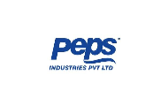 Peps Industries Calls For Wake Up Day