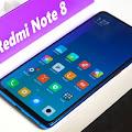 Sisipkan Teknologi Wah, Xiaomi Segera Hadirkan Redmi Note 8