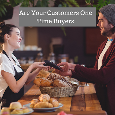 Make your customers ambassadors for your business