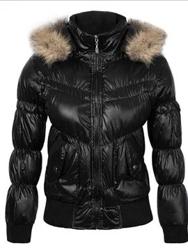 woman coat,women cotton,winter cotton coat women hooded,cheap woman coat,best coats,best winter coats for women,winter jacket women cotton coat hooded down parkas female lo,best womens winter coats for extreme cold,affordable coats,cheap women jacket,women jacket,coat hooded,best winter coats for extreme cold,down cotton jacket,coat,coats hooded,best coats for women