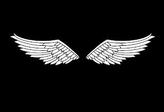 7 Logo Single Fighter Bikers (PNG)