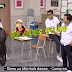 MINO mentioned in JTBC's 'Knowing Brother' EP. 83