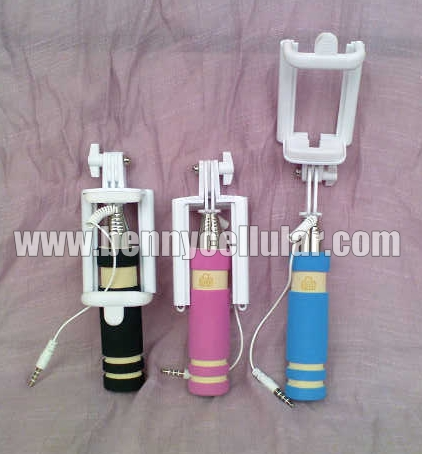 TONGSIS MINI +KABEL