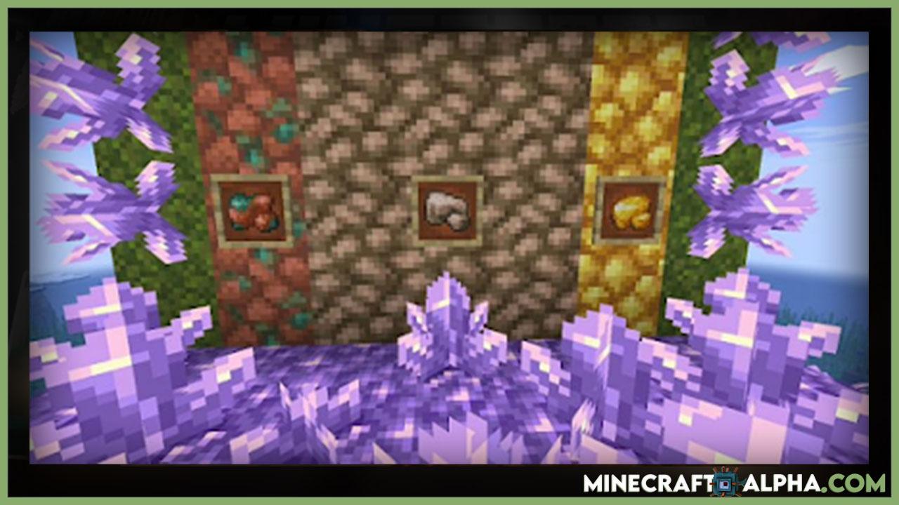Minecraft 1.17 Update Latest Status ! 1.17 Bad PC Gamers Delight!
