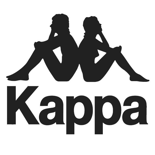 Kappa Logo Vector Free Download (.ai, .eps, .cdr , .svg)