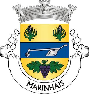 Marinhais