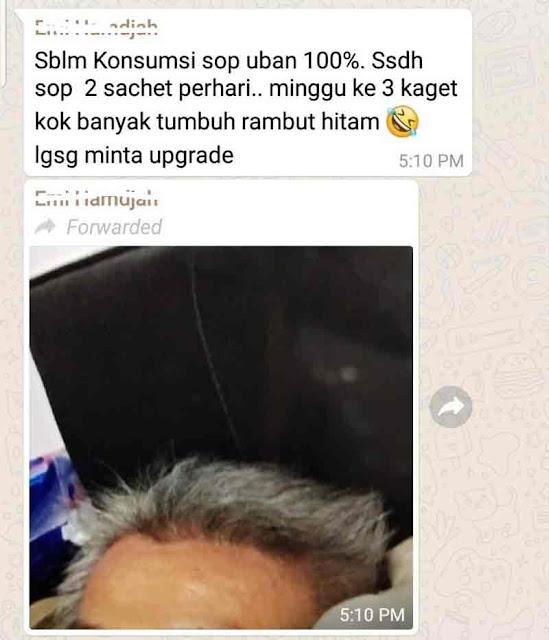 Agen Jual: Obat SOP Subarashi, AFC SOP 100+ Taiwan dan Utsukushii AFC Harga, di Padang
