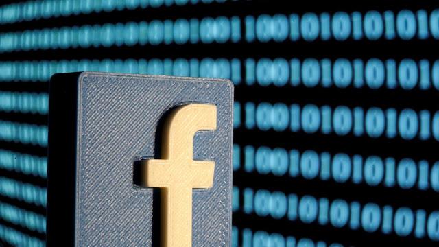 فيسبوك ستدفع لك المال مقابل مراجعة المحتوى