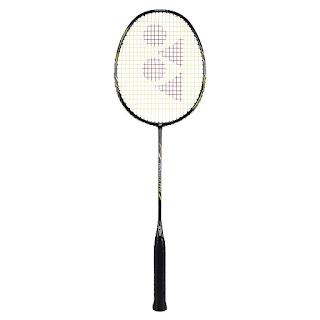 https://www.amazon.in/Yonex-Arc-Lite-Aluminum-Badminton/dp/B07FM3KGM8/ref=as_li_ss_tl?dchild=1&keywords=Yonex+Arcsaber+Lite+Full+Graphite+Badminton+Racquet&qid=1589446535&s=sports&sr=1-1&linkCode=ll1&tag=imsusijr-21&linkId=3854cb7173f2fa9831359b637db128d0&language=en_IN
