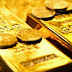 Gold stays near 2-1/2-month high as risk aversion lends support