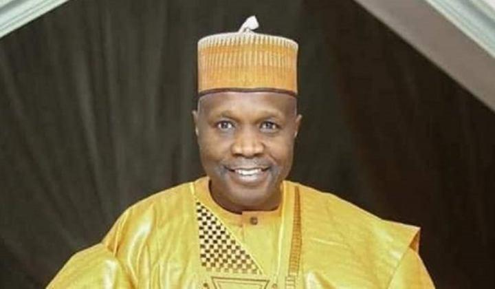 Gombe Denies Schools Reopening Rumours #Arewapublisize