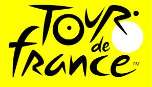 El Tour de Francia anunció a los invitados al Tour 2020