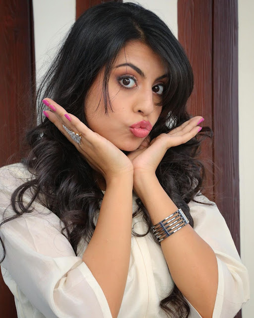 Sasha Singh (Indian Actress) Biography, Wiki, Age, Height, Family, Career, Awards, and Many More