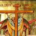 Înălţarea Sfintei Cruci, cea mai veche dintre sărbătorile creștine