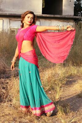 nilu shankar singh dancing picture