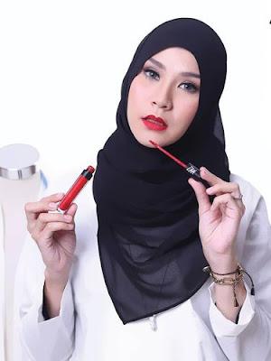 ZAM Cosmetics