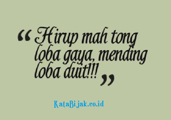 6700 Koleksi Gambar Motivasi Bahasa Sunda Gratis Terbaik